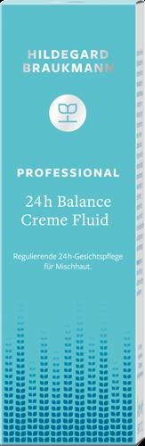24h Balance Creme Fluid