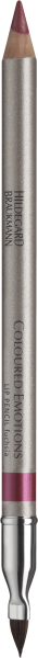 Lip Pencil fuchsia 11