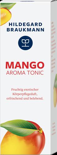 Mango Aroma Tonic