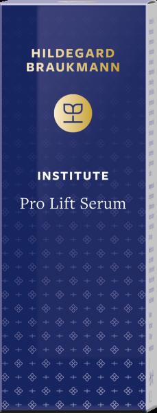 Pro Lift Serum