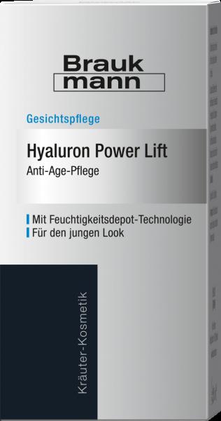 Hyaluron Power Lift