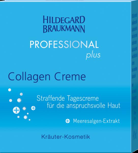 Collagen Creme