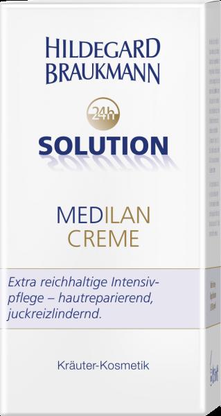 Medilan Creme