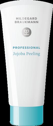 Jojoba Peeling