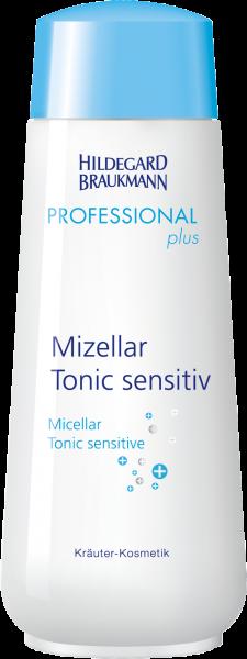 Mizellar Tonic sensitiv