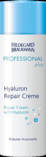 Hyaluron Repair Creme