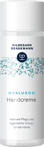 Hyaluron Handcreme