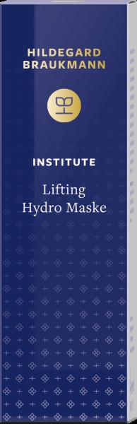 Lifting Hydro Maske