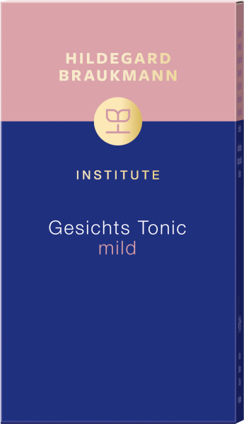 Gesichts Tonic mild - Pro Ager