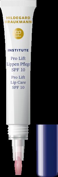 Pro Lift Lippen Pflege SPF 10