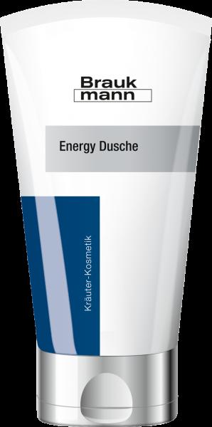 Pure Energy Set