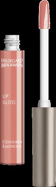 Lip Gloss tiger eye 50