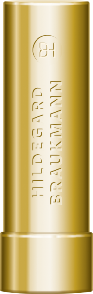 Lippenpflege rich - Pro Ager