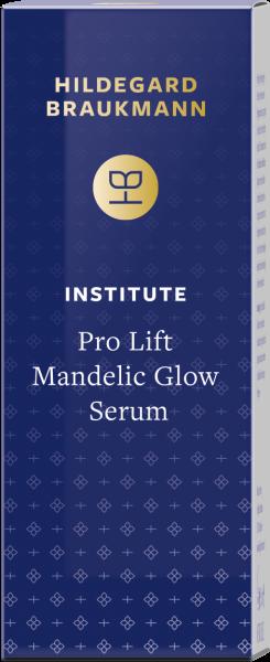 Pro Lift Mandelic Glow Serum