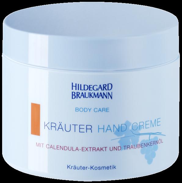 Kräuter Hand Creme 200 ml