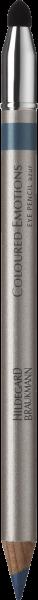 Eye Pencil azur 08