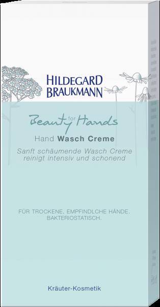 Hand Wasch Creme