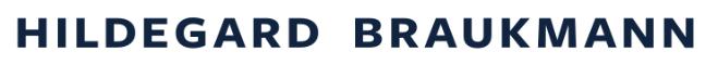 HILDEGARD BRAUKMANN Online Shop -