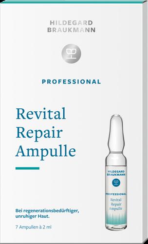 Revital Repair Ampulle