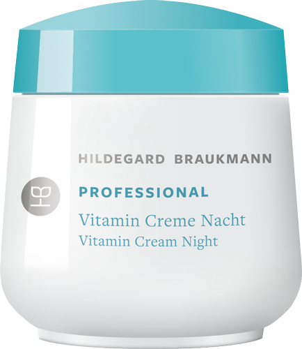 Vitamin Creme Nacht