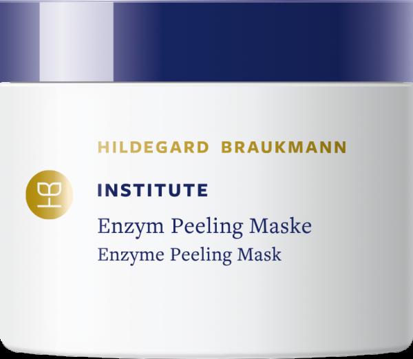 Enzym Peeling Maske