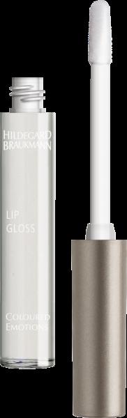 Lip Gloss bright shine 10
