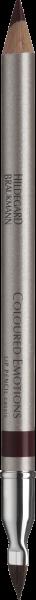 Lip Pencil cassis 14