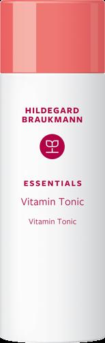 Vitamin Tonic