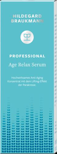 Age Relax Serum