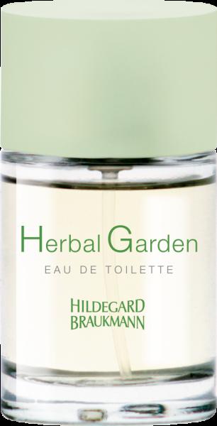 Herbal Garden EdT