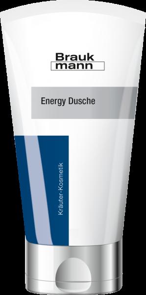 Energy Dusche