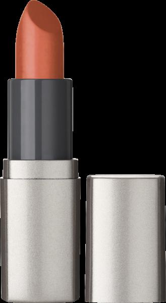 Lip Stick apricot 44