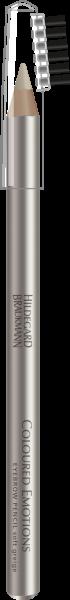 Eyebrow Pencil soft greige 02