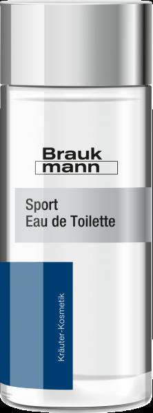 Sport Eau de Toilette