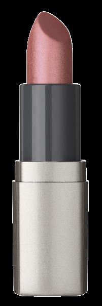 Lip Stick rose metallic 48