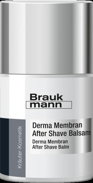 Derma Membran After Shave Balsam