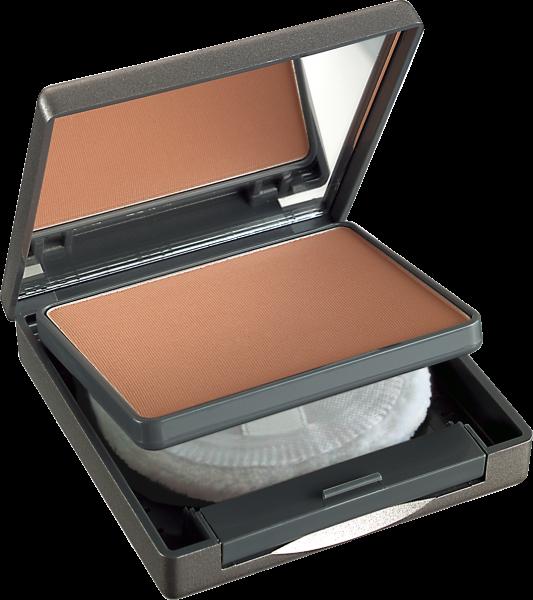 Compact Powder sand 30