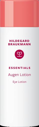 Augen Lotion
