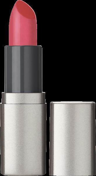 Lip Stick dusty pink 56