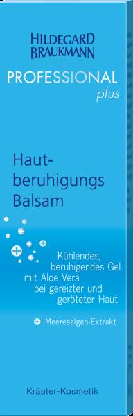 Hautberuhigungs Balsam
