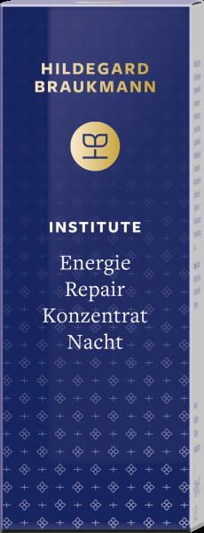 Energie Repair Konzentrat Nacht