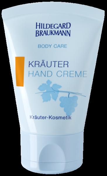 Kräuter Hand Creme 30 ml