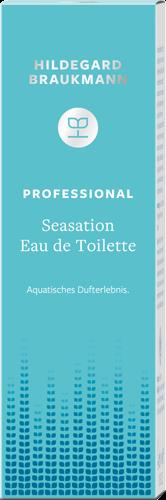 Seasation Eau de Toilette