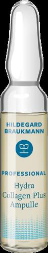 Hydra Collagen Plus Ampulle
