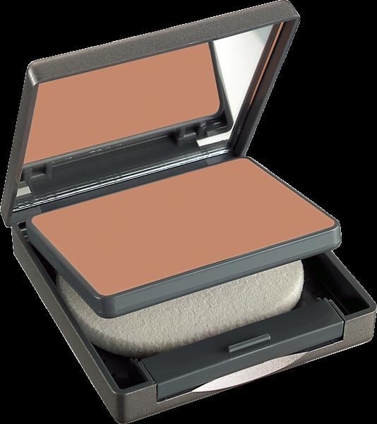 Compact Make up sand 30