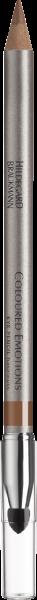 Eye Pencil haselnuss 04